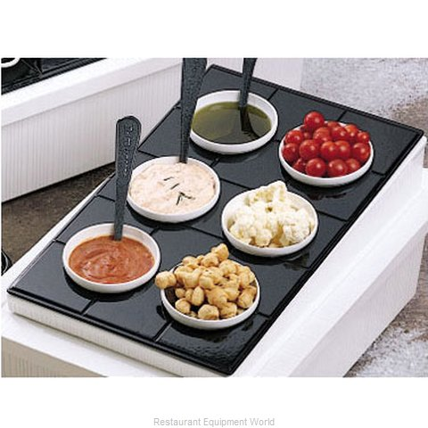 Bon Chef 960069202S Tile Inset