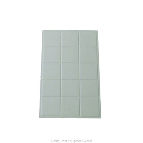 Bon Chef 9600S Tile Inset