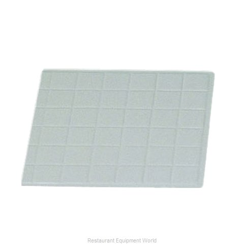 Bon Chef 9601-1/2P Tile Inset