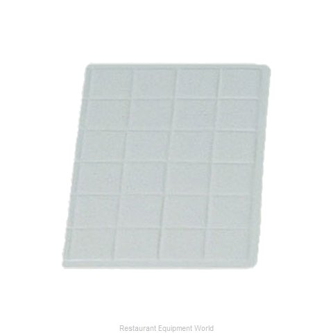 Bon Chef 9601-1/3S Tile Inset