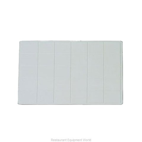 Bon Chef 9605P Tile Inset