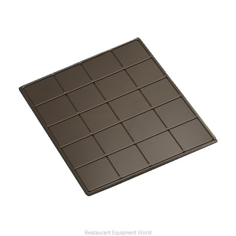 Bon Chef 96066051P Tile Inset