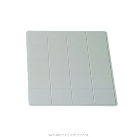 Bon Chef 9606P Tile Inset