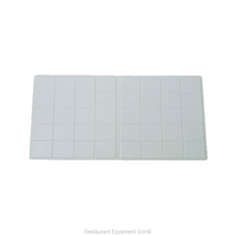 Bon Chef 9608S Tile Inset
