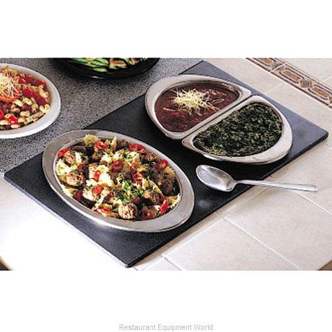 Bon Chef 961030 Tile Inset