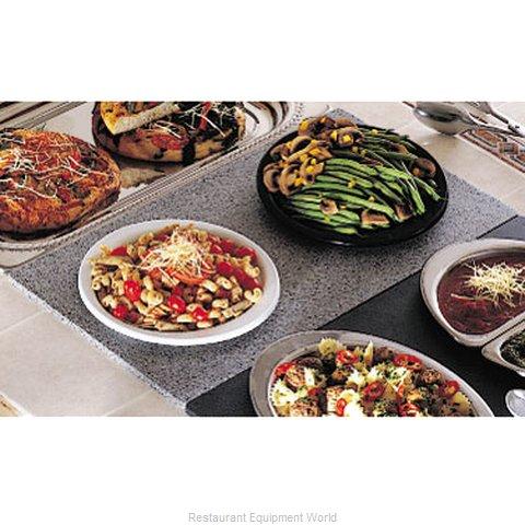 Bon Chef 961035 Tile Inset