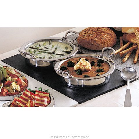 Bon Chef 961040 Tile Inset