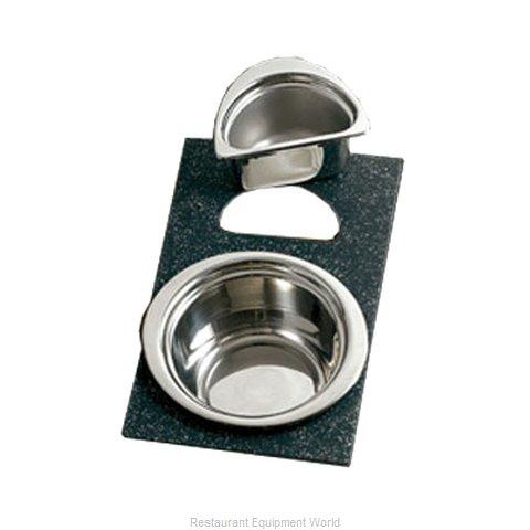 Bon Chef 961045 Tile Inset