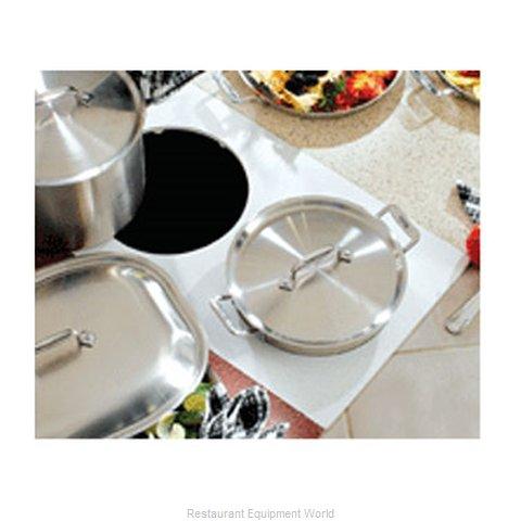 Bon Chef 961050 Tile Inset