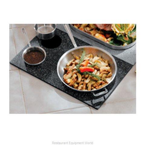 Bon Chef 961051 Tile Inset