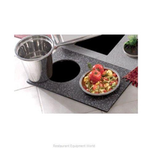 Bon Chef 961052 Tile Inset