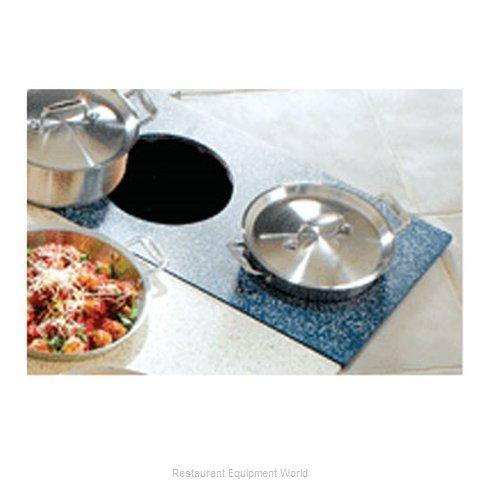 Bon Chef 961053 Tile Inset