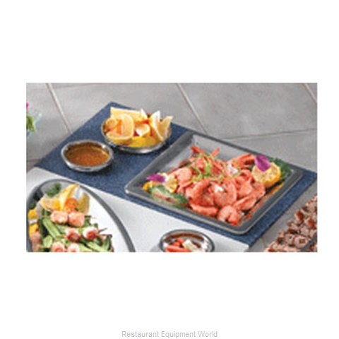 Bon Chef 961054 Tile Inset