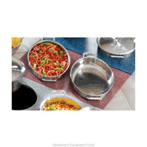 Bon Chef 961055 Tile Inset