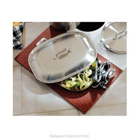 Bon Chef 961056 Tile Inset