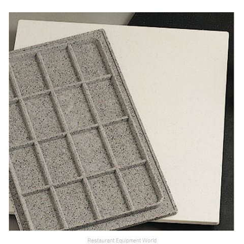 Bon Chef 9616 Tile Inset
