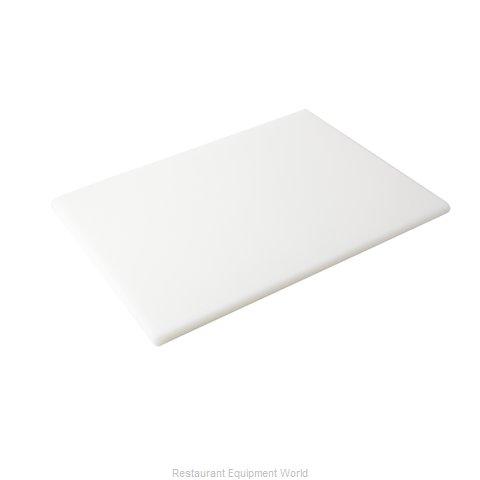 Bon Chef 9628 Cutting Board, Plastic