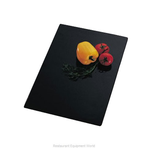 Bon Chef 9640 1/2S Tile Inset