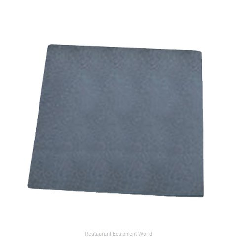 Bon Chef 9641P Tile Inset