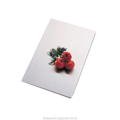 Bon Chef 9660-1/2 Tile Inset