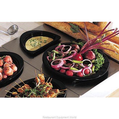 Bon Chef 966045 Tile Inset