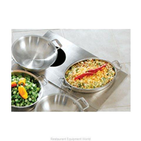 Bon Chef 966052 Tile Inset