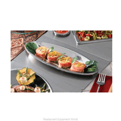 Bon Chef 966054 Tile Inset