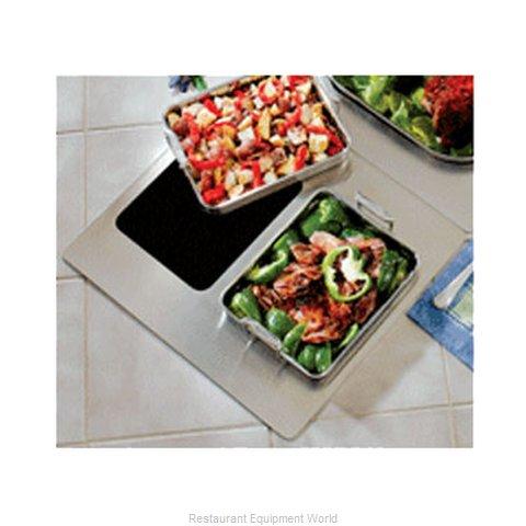 Bon Chef 966150 Tile Inset