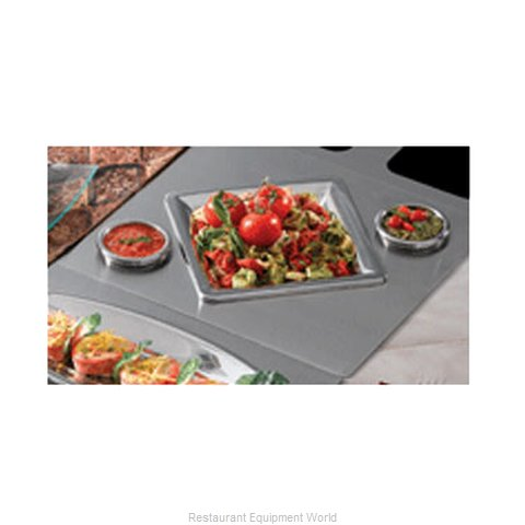 Bon Chef 966152 Tile Inset