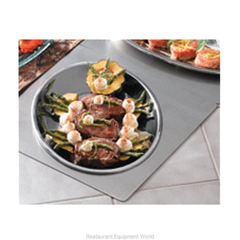 Bon Chef 966153 Tile Inset