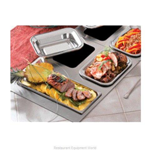 Bon Chef 966253 Tile Inset