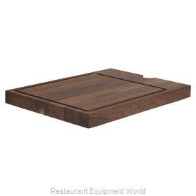 Bon Chef 9669-CB-BW Cutting Board, Wood