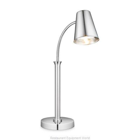 Bon Chef 9669 Heat Lamp, Bulb Type