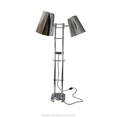 Bon Chef 9684H Heat Lamp Accessories
