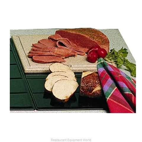 Bon Chef 9690 Carving Station / Shelf, Countertop