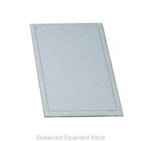 Bon Chef 9693 Cutting Board, Plastic