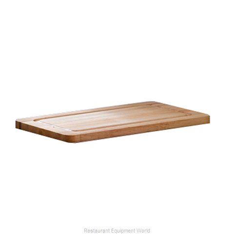 Bon Chef 9698CB Cutting Board