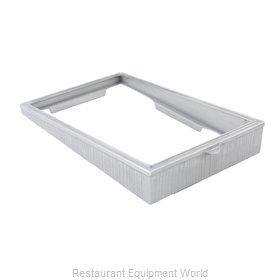 Bon Chef 9700 Display Riser, Individual