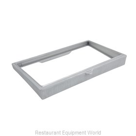 Bon Chef 9701 Display Riser, Individual