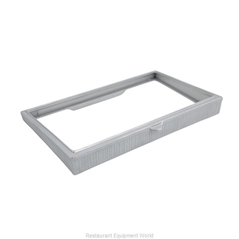 Bon Chef 9701P Display Riser