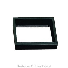 Bon Chef 9702DUSTYR Display Riser, Individual
