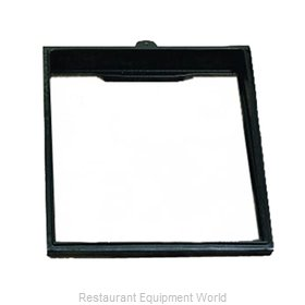 Bon Chef 9706CARM Display Riser, Individual