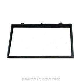 Bon Chef 9708PWHT Display Riser, Individual