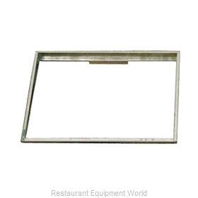 Bon Chef 9710 Display Riser, Individual