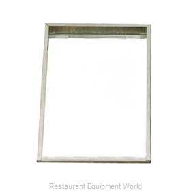 Bon Chef 9711 Display Riser, Individual