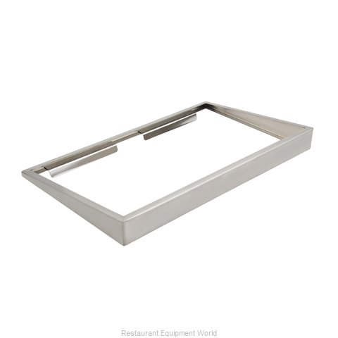 Bon Chef 9716 Display Riser