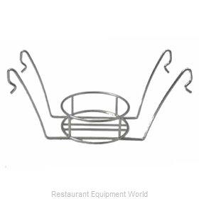Bon Chef 9749 Chafing Dish, Parts & Accessories