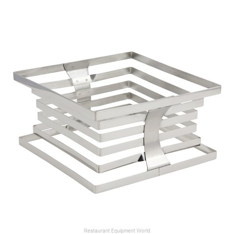 Bon Chef 9750 Display Riser (Magnified)