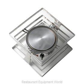 Bon Chef 9750SC Display Riser, Individual