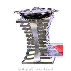 Bon Chef 9751 Display Riser, Individual